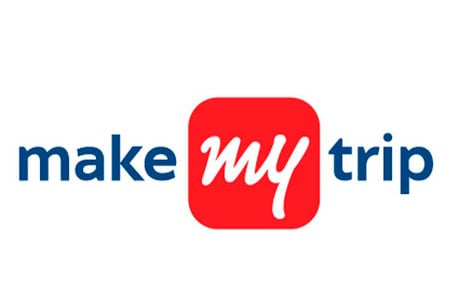 Domestic Hotel Coupons by Makemytrip, Rs.1800 Discount with HDFC