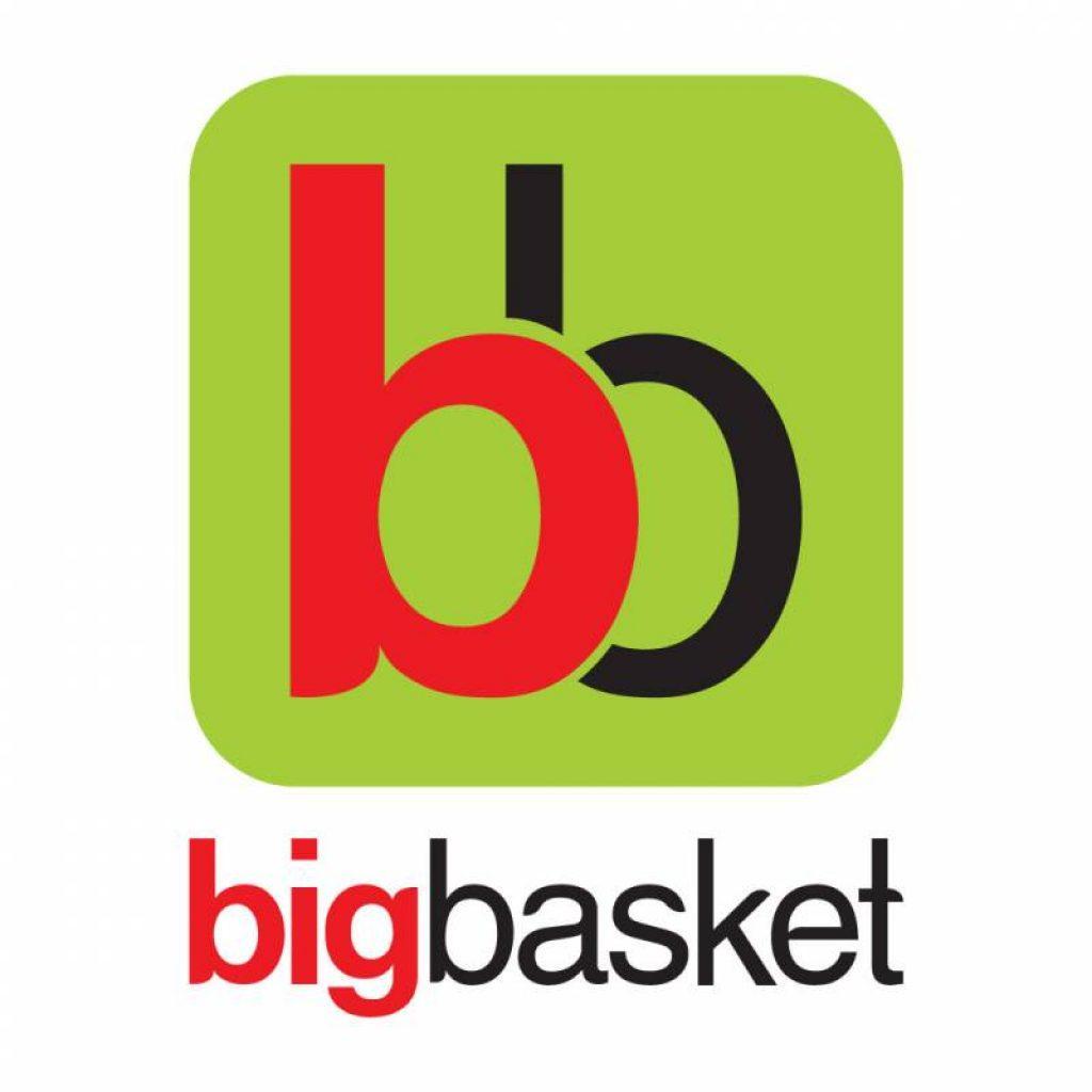 bigbasket India's largest online Grocery supermarket, CASHBACK, Fresh fruits, citibank offer, HDFC offer, Bigbasket PayZapp Offer, Mobikwik Offer, Tuesday Offer, Bigbasket Paytm Offer Coupon Code, Citibank Bigbasket Offer, Bigbasket Simpl Offer 2019, BigBasket ICICI Offer Code, Bigbasket Bank Of Baroda Offer, Bigbasket Mobikwik Offer,