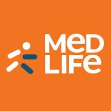 Medicines Coupons 65% for All Users by Medlife Phonepe Offer