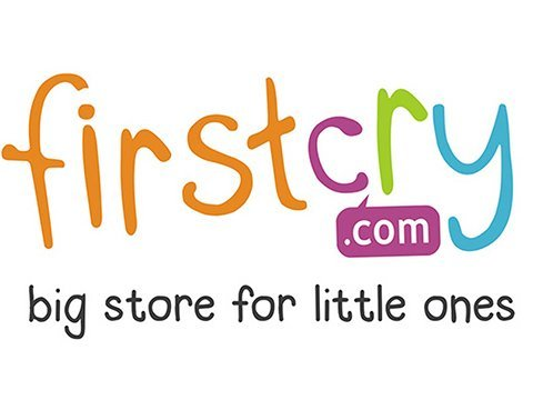 [30% OFF] on FirstCry Books,CDs & School Supplies with Coupon Code