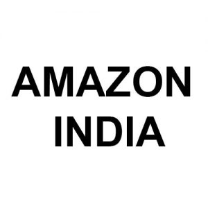 Amazon Fashion End of Season Sale 2019, Upto 70% OFF on Men's Footwear