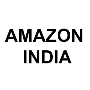 Upto 90% Discount on Electronic Products on Amazon India