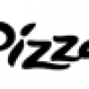 Pizza hut logo, Pizza hut offers today, Pizza Hut Takeaway Offers,