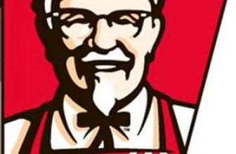 KFC Combo Offer, Smoky Grilled Fiery Chicken,