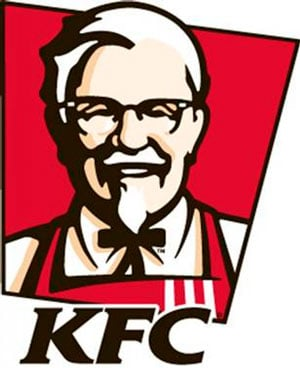 KFC App Coupons Offer, Rs. 50 Off on First 3 Orders above Rs. 150