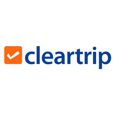 Cleartrip Airtel Money Offer [250 CASHBACK] on Activities, Flight & Hotel Booking
