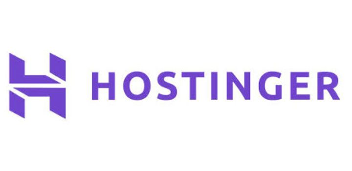 hostinger coupons discount offers promo code