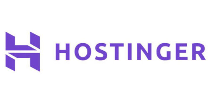 Hostinger Valentine Day Sale, [90% OFF] with Free SSL 2020