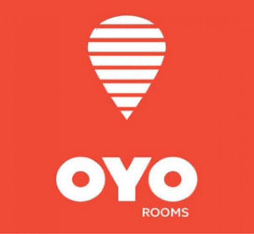 oyo rooms, App Coupons, Hotel offers, oyo rooms properties, Oyo Rooms Hotel Bookings, Grand Getaway Sale, holiday bookings, Oyorooms IndusInd Bank Offer, Oyo Bank Of Baroda, Oyo Rooms Amazon Pay Offer, Oyo Wizard Gold Membership, OYO Rooms Paytm Offer, Oyo Rooms Axis bank Offer, OYO Amazon Pay Offer, OYO SBI Offer Code, OYO RBL Offer, OYO Mobikwik Offer, Oyorooms hdfc credit card offer, Private Villa, OYO New User Offer 2019,