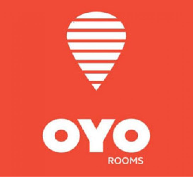 Oyo App Coupons, Get flat 40% off on room bookings of minimum Rs. 500 (New User)