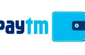 Paytm, recharge, Mobile recharge offer, DTH & Bill Payments, Bus Ticket Coupons, 3 Pe 200,