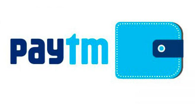 Recharge & Bill Payments Cashback Paytm Offer Flat Rs.50 on First Payment