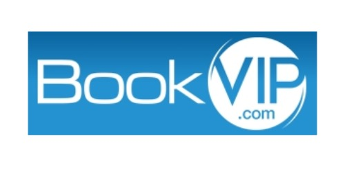 BookVIP Friday Big Sale, $1400 Off on Resort Booking