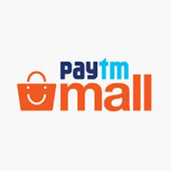 Paytm Mall, Paytm Mall End Of Season Sale, coupons offers discount promo code