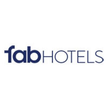 FabHotels Axis Bank Offers, FabHotels Discount Coupon Code, Fab Hotels Coupon Code, FabHotels Delhi, Gurgaon, FabHotels Fab Days Offer, Sign Up, Fabhotels Last Minute Deals, Amazing Summer Gateway, FabHotels Fab Hours Offer, FabHotels Amazon Pay Offer, FabHotels HDFC Offer, FabHotel SBI Offer, FabHotel Bank Of Baroda Offer, Fabhotel Flash Sale, Fabhotels Latest Offers, The Biggest Travel Sale, Fabhotels IndusInd bank Offer, Fabhotels ICICI Bank Offer, Fabhotels RBL Offer,