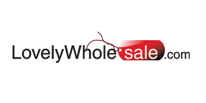Up to 70% off for LovelyWholesale Accessories like Sunglasses, Wigs
