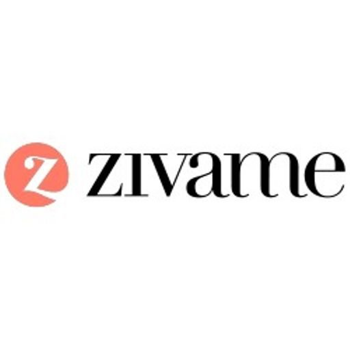 Zivame Valentine Day Sale, [70% OFF] with Free Lingerie Organiser 2020