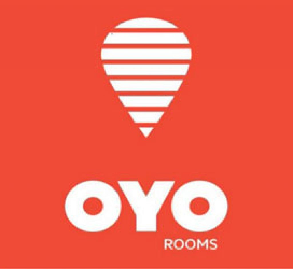 Oyo paypal offer