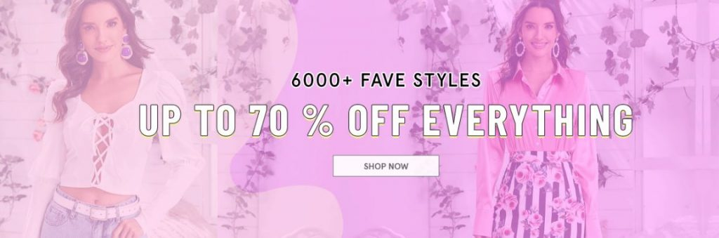 shein coupons for free shipping