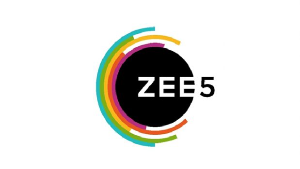 ZEE5 coupons, Subscription offers, Promo Code 2020
