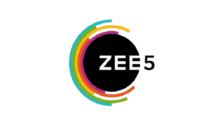 Zee5 Citi Bank Offer: Extra 10% Instant Discount with Credit / Debit Cards