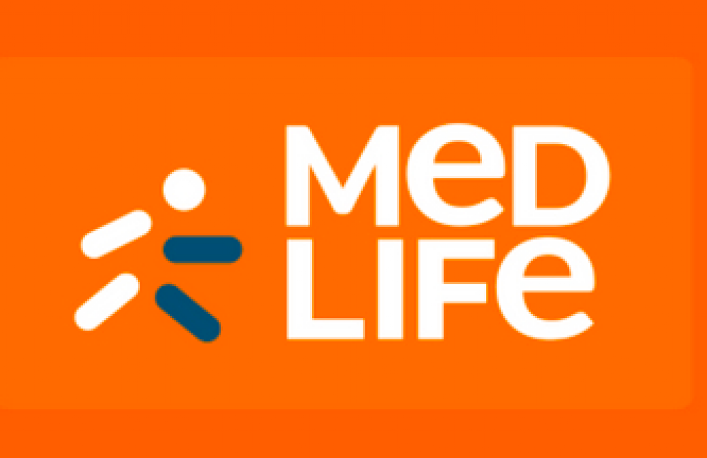 Medlife Discount Coupons