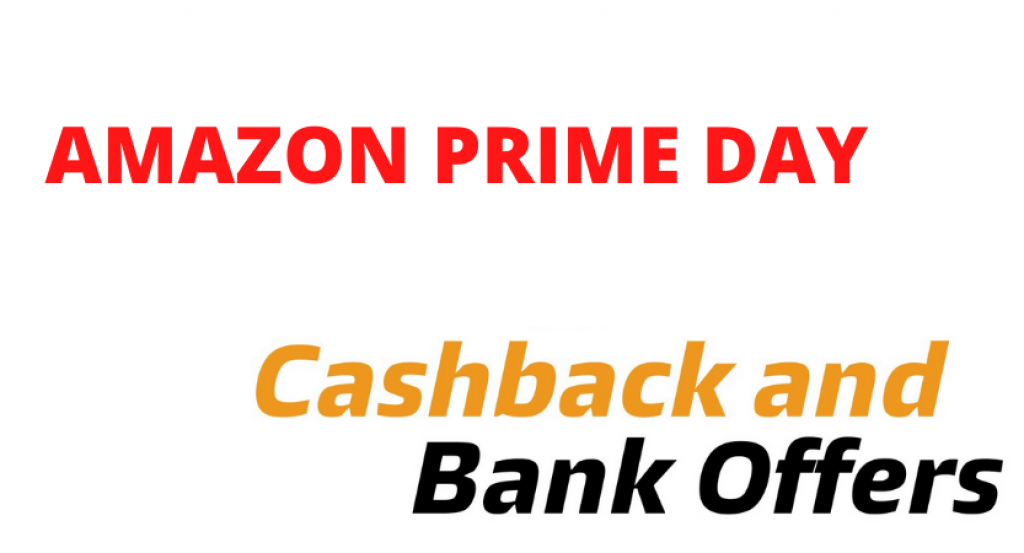 Amazon Cashback Offers