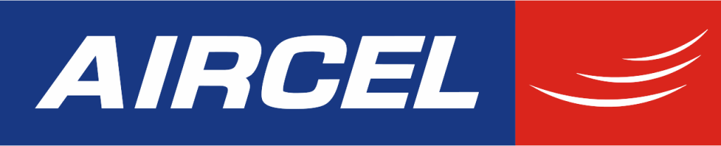 Aircel Customer Care Toll Free helpline