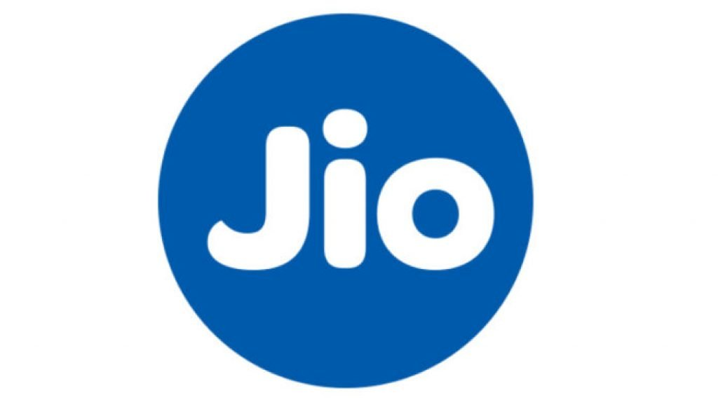 Jio Complaint Number