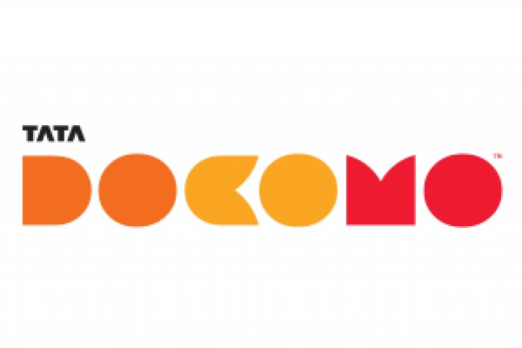 Tata Docomo helpline Number