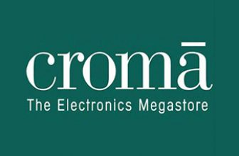 croma coupons discount offers promo codes