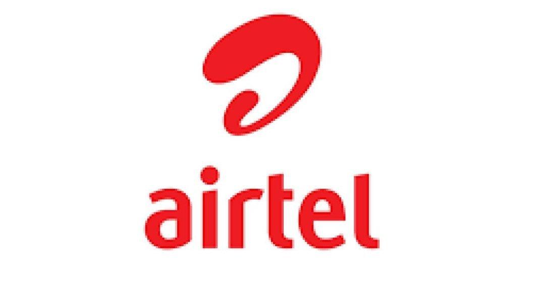 Bharti Airtel Customer Care
