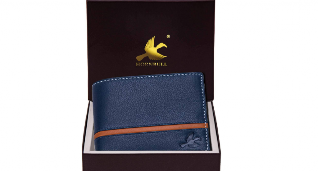 wallet for Karwa Chauth gifts