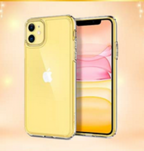 amazon cases covers offer