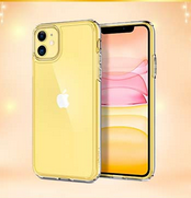 amazon cases covers Navratri offer