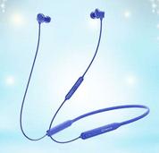 amazon headsets Navratri offer
