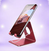 amazon mobiles holders offer on Navratri