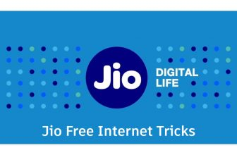 Jio Free Internet Tricks for 2020: Get 10GB free data