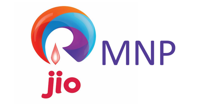 Jio Offer For MNP