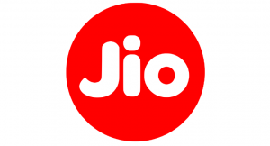 Jio Recharge Offer Today