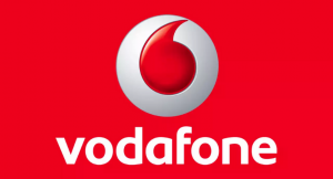 USSD Codes For Vodafone