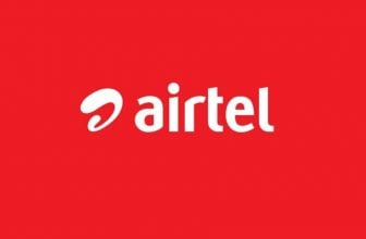 Airtel Customer Care Delhi