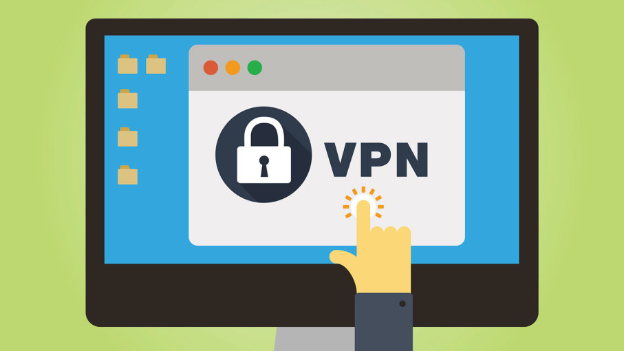 best cheap VPN for work from home