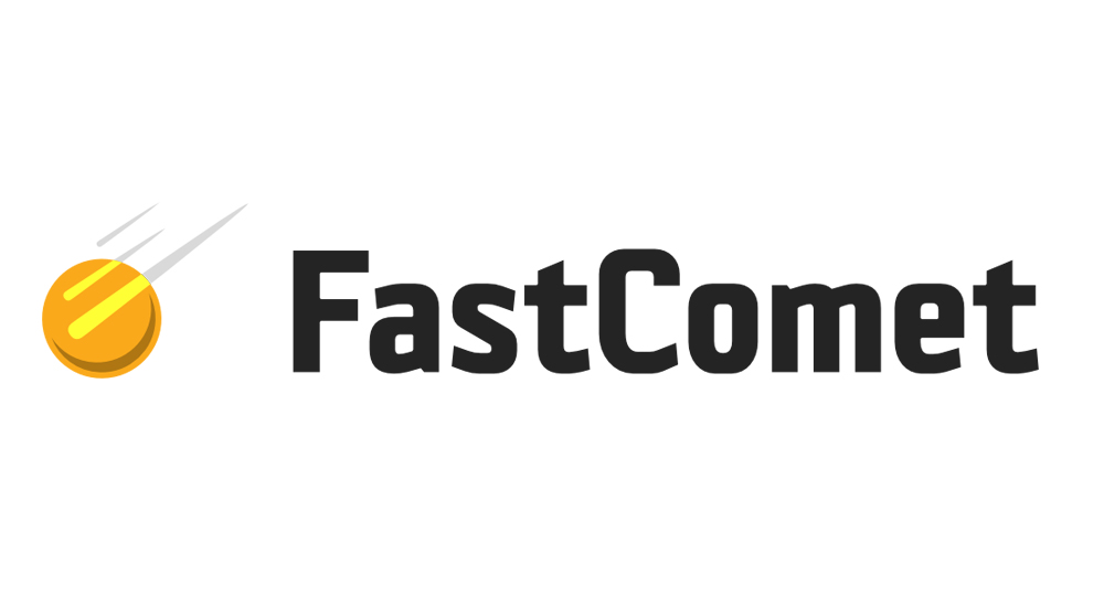 fastcomet coupons discount offers promo code