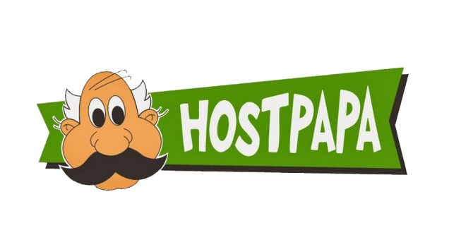 hostpapa coupons discount offers promo coupon code