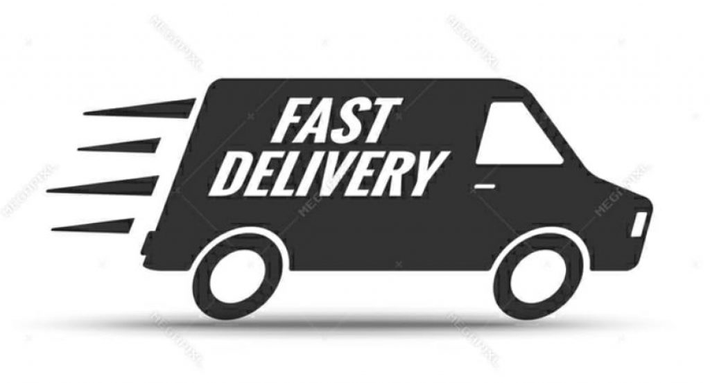 Unlimited Free Fast Delivery