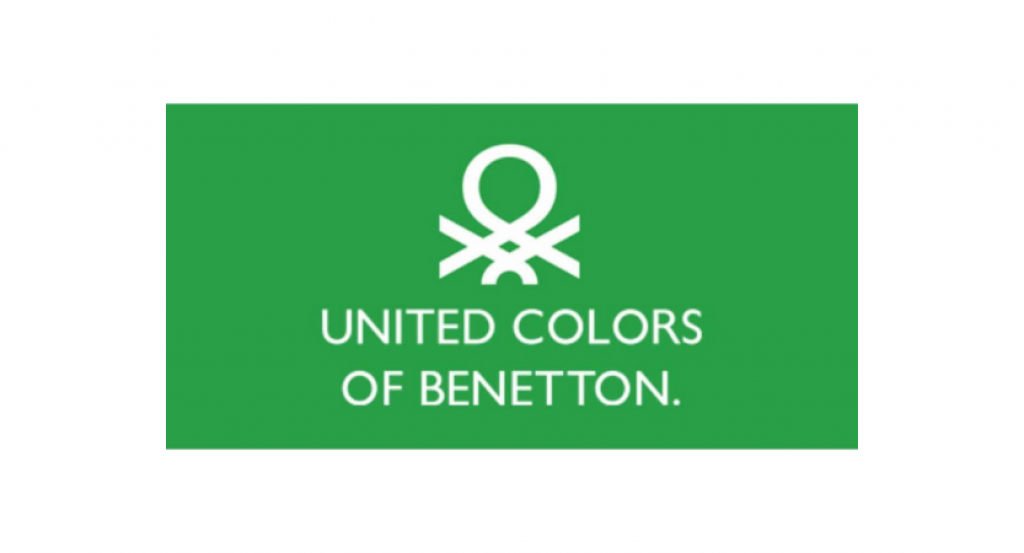 United Color  of Benetton Men Shirts
