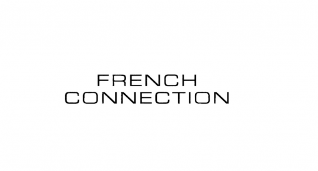 French connection Men Shirts