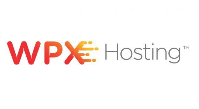 wpx coupons offers discount coupon code Promo