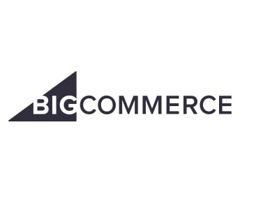Free 3 Months Trial on Any BigCommerce Plans